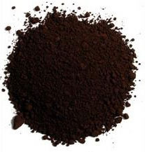 Vallejo Pigment - Burnt Umber
