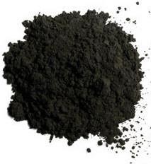 Vallejo Pigment - Dark Slate Grey