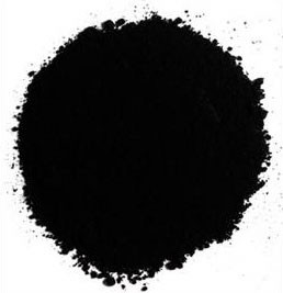 Vallejo Pigment - Natural Iron Oxide
