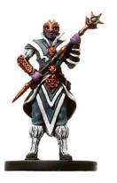 War of the Dragon Queen #15 Spellscale Sorcerer (R)