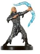 War of the Dragon Queen #16 Storm Archer (U)