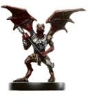 War of the Dragon Queen #32 Dragonwrought Kobold (U)