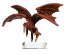 War of the Dragon Queen #56 Stirge (U)