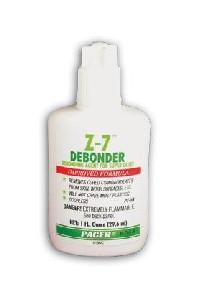 Zap Z-7 Debonder (1 oz.)