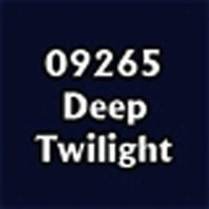 Master Series Paint: Deep Twilight