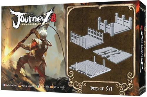 Journey: Wrath of Demons - Bridge Set Expansion