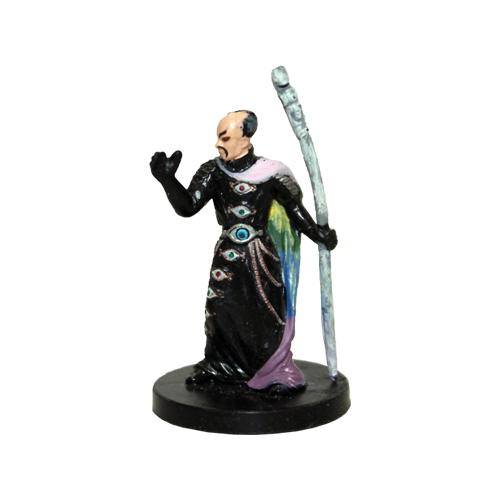 Angelfire #14 Archmage (R)