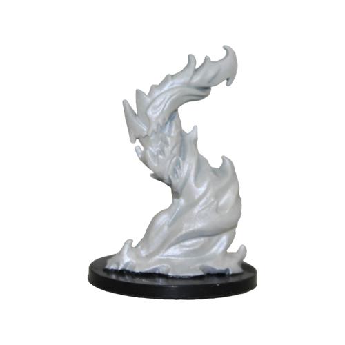 Angelfire #20 Large Air Elemental (U)