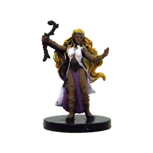 Archfiends #15 Evermeet Wizard (U)