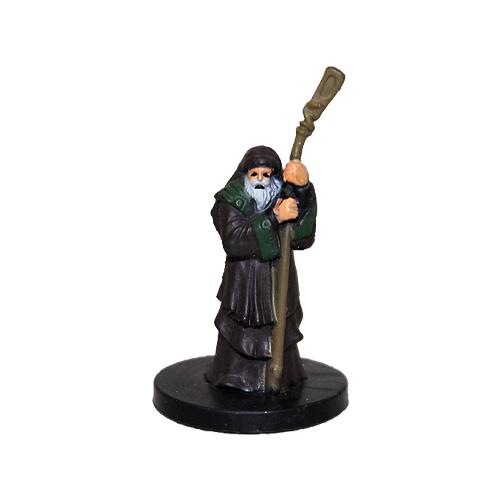 Archfiends #24 Sage (C)