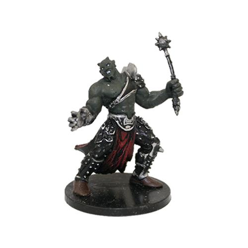 Archfiends #28 Aspect of Bane (R)