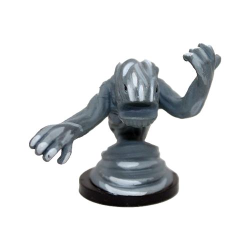 Dragoneye #23 Medium Air Elemental (U)