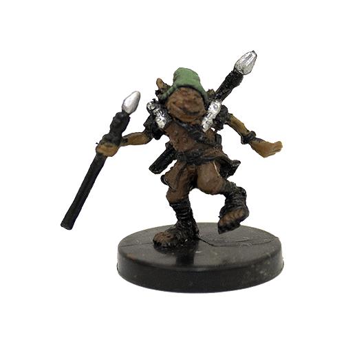 Dragoneye #31 Goblin Skirmisher (C)