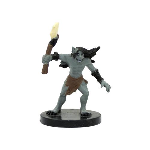 Dragoneye #42 Grimlock (C)