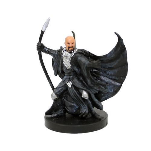 Deathknell #23 Renegade Warlock (U)