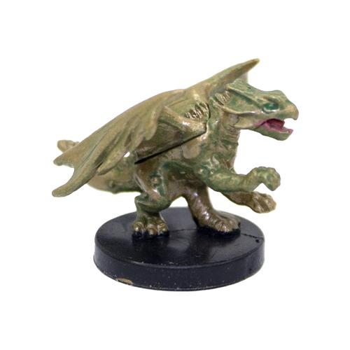 Giants of Legend #01 Bronze Wyrmling (U)