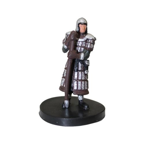 Giants of Legend #23 City Guard (C)