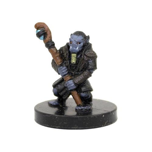 Giants of Legend #29 Blue (C)