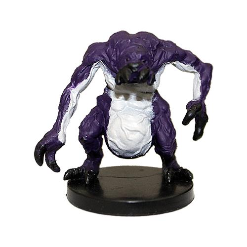 Giants of Legend #47 Ettercap (C)