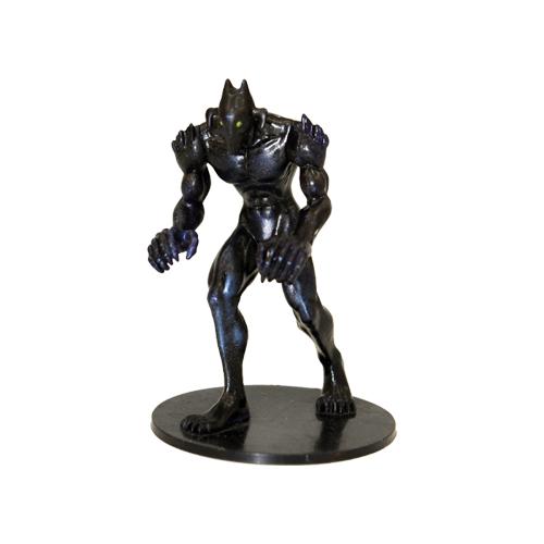 Giants of Legend #72 Nightwalker (U)
