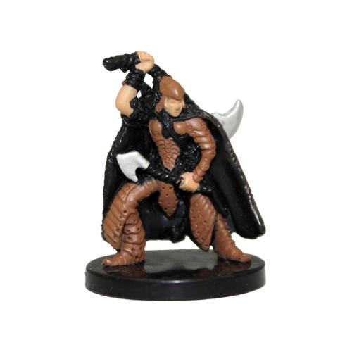 Harbinger #23 Elf Ranger (U)