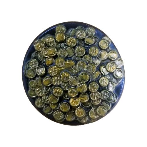 Legendary Evils #26 Hoard Scarab Larva Swarm (C)