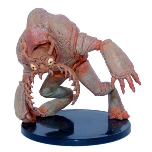 Monster Menagerie #042 Umber Hulk (R) | Miniature Market