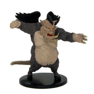 Rage of Demons #47 Nalfeshnee Demon  (R)