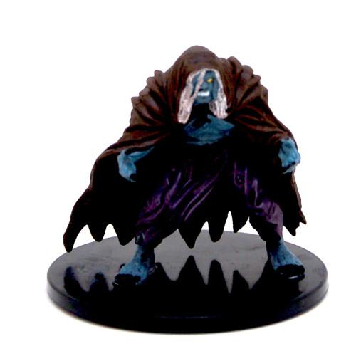 Tyranny of Dragons #025 Ogre Mage (U)
