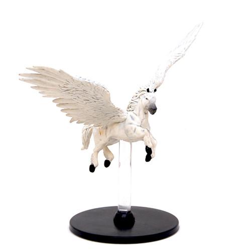 Tyranny of Dragons #28 Pegasus (U)