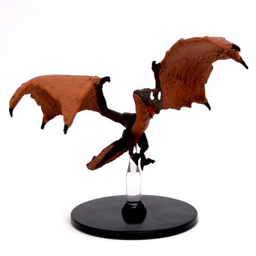 Tyranny of Dragons #29 Wyvern (U)