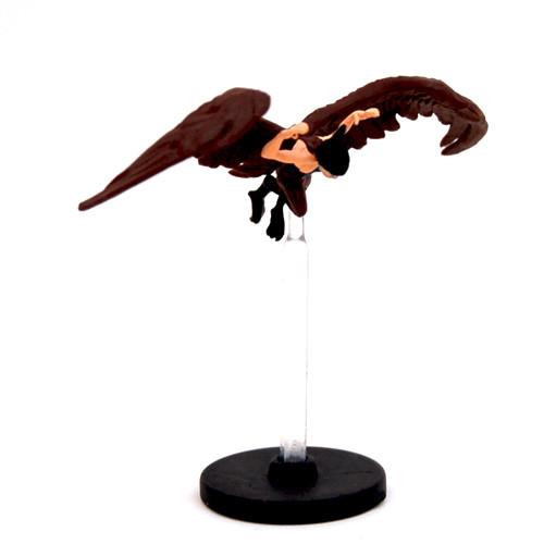 Tyranny of Dragons #039 Harpy (R)