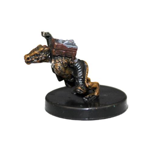 Underdark #38 Kobold Miner (C)