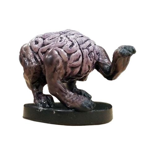 Unhallowed #54 Intellect Devourer (U)