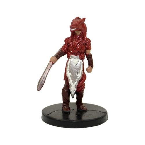 Demonweb #17 Soulrider Devil (U)