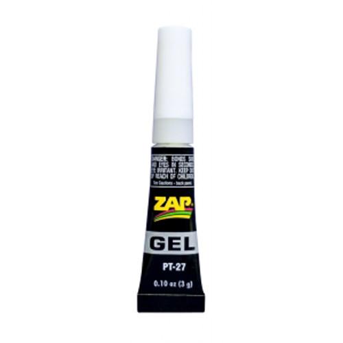 Zap Gel (3 g)