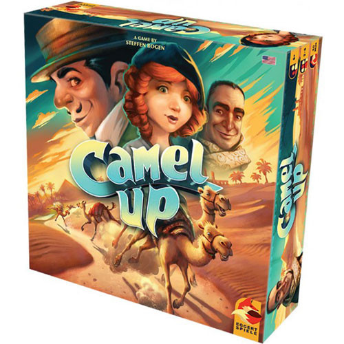 camel in action 2nd edition free download