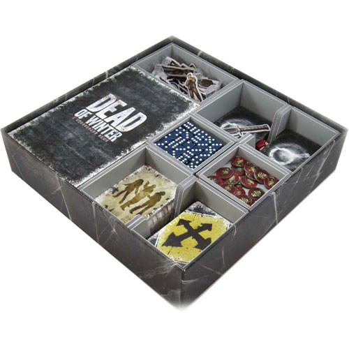 Box Insert: Dead of Winter or The Long Night