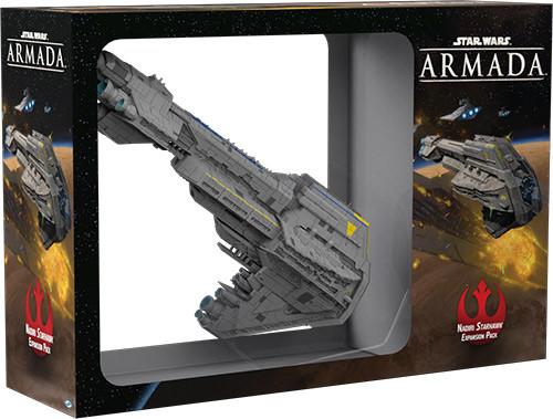 Star Wars Armada Spring 2015 Promo Rebel Dice Bag