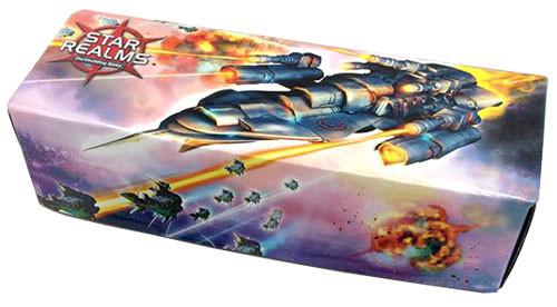 Star Realms Cardbox