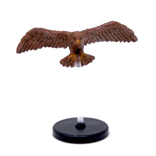 Reign of Winter #001 Falcon (C)