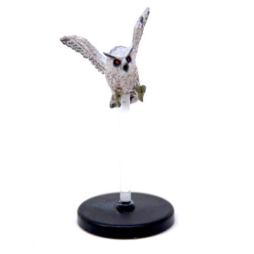Reign of Winter #002 Owl (C)