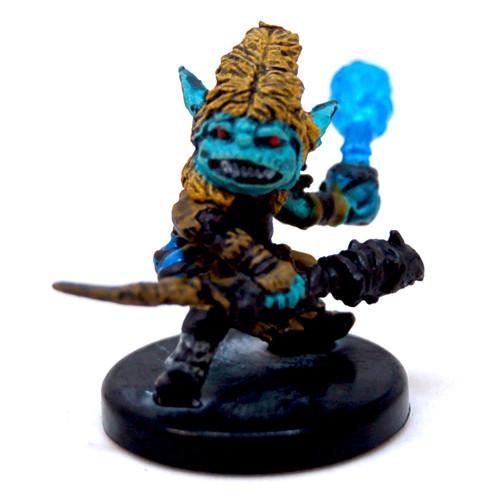Reign of Winter #006 Goblin Alchemist (C)