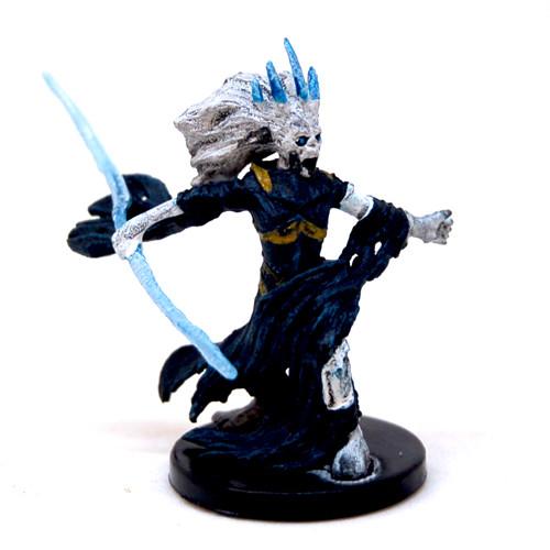 Reign of Winter #19 Crone Queen (U)