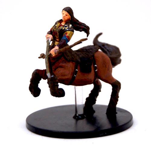 Reign of Winter #029 Centaur Archer (U)