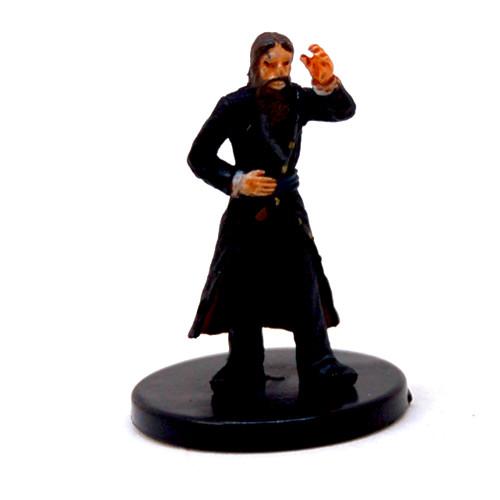 Reign of Winter #35 Rasputin (R)