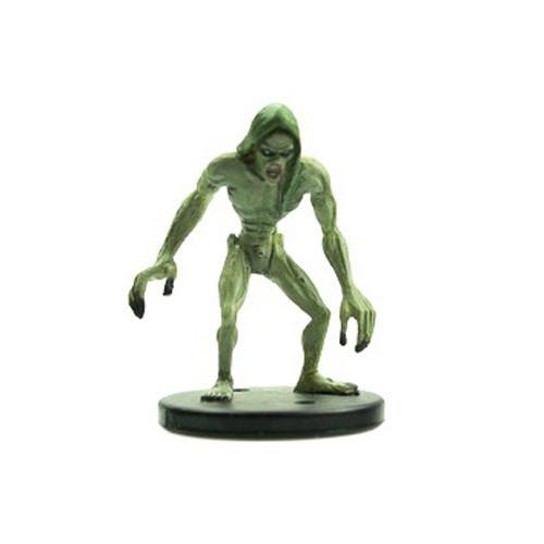Skull & Shackles #10 Elder Brykolakas (C) (Minis Sale)