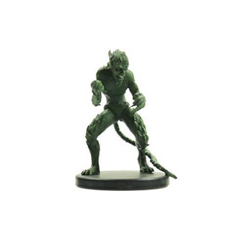 Skull & Shackles #015 Sentinel Devil (C)