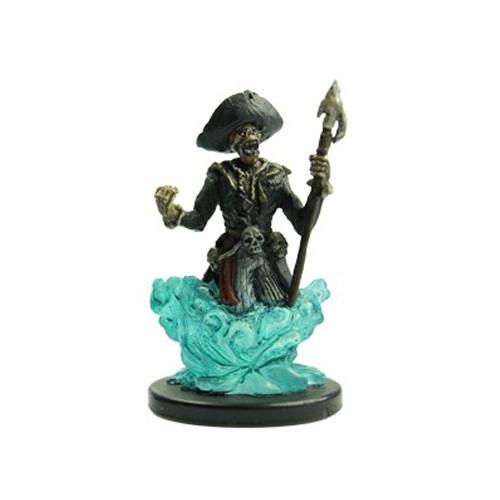 Skull & Shackles #045 Whalebone Pilk (R)