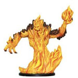 Shattered Star #53 Large Fire Elemental (R)